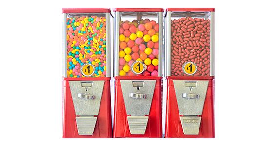 Vending Expendedoras El Gigante – Máquinas PkwO8n0X